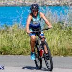 Clarien Bank Iron Kids Triathlon Bermuda, September 20 2014-169