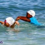 Clarien Bank Iron Kids Triathlon Bermuda, September 20 2014-17