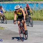 Clarien Bank Iron Kids Triathlon Bermuda, September 20 2014-172