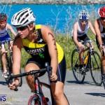 Clarien Bank Iron Kids Triathlon Bermuda, September 20 2014-173