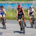 Clarien Bank Iron Kids Triathlon Bermuda, September 20 2014-174