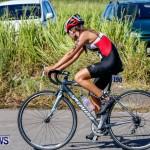 Clarien Bank Iron Kids Triathlon Bermuda, September 20 2014-175
