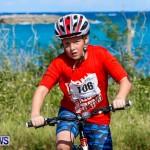 Clarien Bank Iron Kids Triathlon Bermuda, September 20 2014-177
