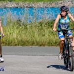 Clarien Bank Iron Kids Triathlon Bermuda, September 20 2014-178
