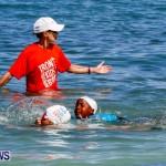 Clarien Bank Iron Kids Triathlon Bermuda, September 20 2014-18