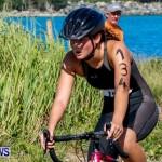 Clarien Bank Iron Kids Triathlon Bermuda, September 20 2014-181