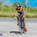 Clarien Bank Iron Kids Triathlon Bermuda, September 20 2014-184
