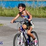 Clarien Bank Iron Kids Triathlon Bermuda, September 20 2014-186