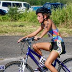 Clarien Bank Iron Kids Triathlon Bermuda, September 20 2014-187
