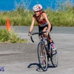 Clarien Bank Iron Kids Triathlon Bermuda, September 20 2014-188