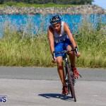 Clarien Bank Iron Kids Triathlon Bermuda, September 20 2014-190
