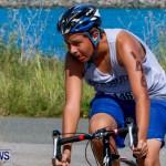 Clarien Bank Iron Kids Triathlon Bermuda, September 20 2014-191