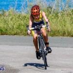 Clarien Bank Iron Kids Triathlon Bermuda, September 20 2014-192