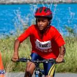 Clarien Bank Iron Kids Triathlon Bermuda, September 20 2014-195