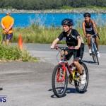 Clarien Bank Iron Kids Triathlon Bermuda, September 20 2014-196