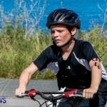 Clarien Bank Iron Kids Triathlon Bermuda, September 20 2014-197