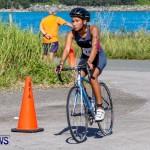 Clarien Bank Iron Kids Triathlon Bermuda, September 20 2014-199