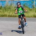 Clarien Bank Iron Kids Triathlon Bermuda, September 20 2014-200