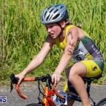 Clarien Bank Iron Kids Triathlon Bermuda, September 20 2014-203