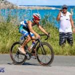 Clarien Bank Iron Kids Triathlon Bermuda, September 20 2014-206