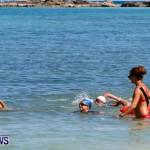Clarien Bank Iron Kids Triathlon Bermuda, September 20 2014-22
