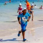 Clarien Bank Iron Kids Triathlon Bermuda, September 20 2014-23
