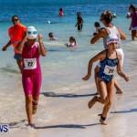 Clarien Bank Iron Kids Triathlon Bermuda, September 20 2014-24