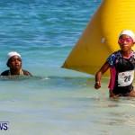 Clarien Bank Iron Kids Triathlon Bermuda, September 20 2014-27