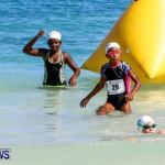 Clarien Bank Iron Kids Triathlon Bermuda, September 20 2014-28