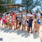 Clarien Bank Iron Kids Triathlon Bermuda, September 20 2014-3
