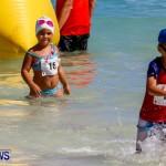 Clarien Bank Iron Kids Triathlon Bermuda, September 20 2014-31