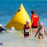 Clarien Bank Iron Kids Triathlon Bermuda, September 20 2014-33