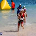 Clarien Bank Iron Kids Triathlon Bermuda, September 20 2014-34