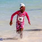 Clarien Bank Iron Kids Triathlon Bermuda, September 20 2014-35