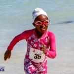 Clarien Bank Iron Kids Triathlon Bermuda, September 20 2014-36