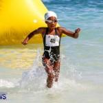 Clarien Bank Iron Kids Triathlon Bermuda, September 20 2014-39