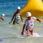 Clarien Bank Iron Kids Triathlon Bermuda, September 20 2014-41