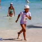 Clarien Bank Iron Kids Triathlon Bermuda, September 20 2014-42