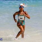 Clarien Bank Iron Kids Triathlon Bermuda, September 20 2014-43