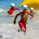 Clarien Bank Iron Kids Triathlon Bermuda, September 20 2014-44