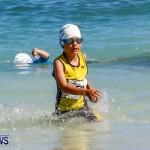 Clarien Bank Iron Kids Triathlon Bermuda, September 20 2014-48