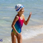 Clarien Bank Iron Kids Triathlon Bermuda, September 20 2014-53