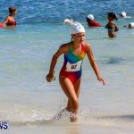 Clarien Bank Iron Kids Triathlon Bermuda, September 20 2014-54