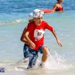 Clarien Bank Iron Kids Triathlon Bermuda, September 20 2014-55