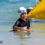 Clarien Bank Iron Kids Triathlon Bermuda, September 20 2014-56