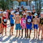 Clarien Bank Iron Kids Triathlon Bermuda, September 20 2014-6