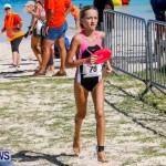 Clarien Bank Iron Kids Triathlon Bermuda, September 20 2014-61