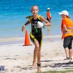 Clarien Bank Iron Kids Triathlon Bermuda, September 20 2014-62