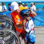Clarien Bank Iron Kids Triathlon Bermuda, September 20 2014-63