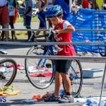 Clarien Bank Iron Kids Triathlon Bermuda, September 20 2014-64